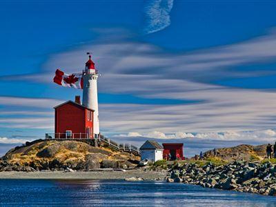 در شرایط کرونا به چه صورت میتوان درخواست ویزای توریستی کانادا داد :