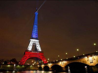 تعیین وقت سفارت فرانسه در کوتاه ترین زمان