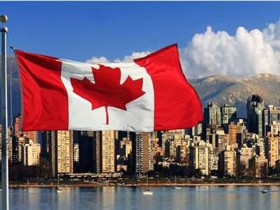 پیکاپ ویزا یا پیکاپ پاسپورت کاناداچیست؟