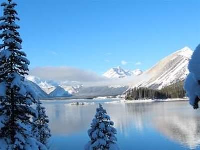 سردترین شهر های کانادا کدام شهرها هستند؟