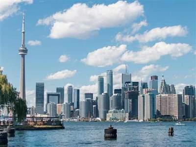 گران ترین و ارزان ترین شهر های کانادا برای زندگی کدامند؟