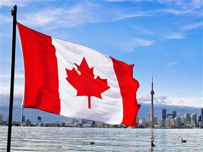 اظهارنامه (autorotation ) جهت ورود و سفر به کانادا با قیمت استثنائی