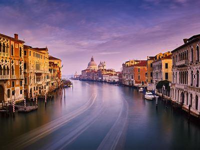 ویزای توریستی ایتالیا در شرایط کرونا + شرایط سفر به ایتالیا در دوران کرونا