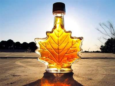 لیست معروف ترین سوغاتی های کانادا