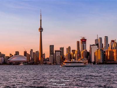 مسافران هوایی به کانادا از تاریخ  22 فوریه باید در هتل قرنطینه شوند.