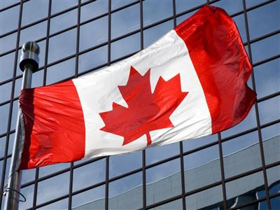 تعیین وقت سفارت کانادا در کوتاه ترین زمان