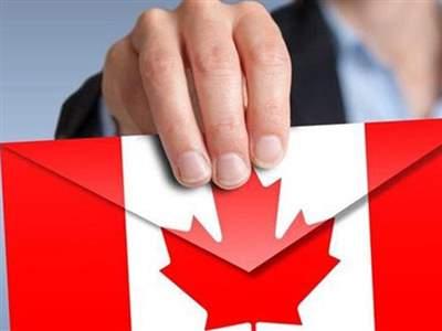 سوپر ویزای کانادا + شرایط دریافت و مدارک لازم برای ویزای والدین