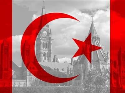 دین و مذهب در کانادا به چه صورت است؟