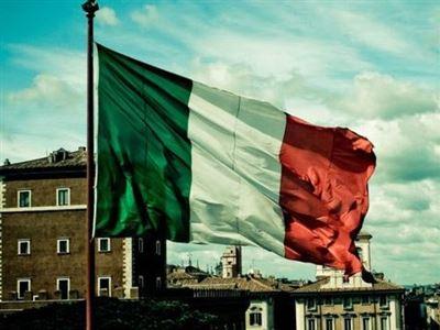 ویزای شینگن ایتالیا- راهنمای جامع اخذ ویزای ایتالیا توریستی