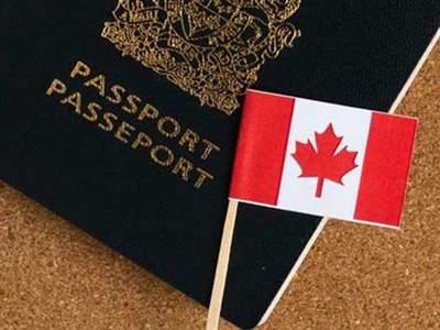 اخذ ویزای مولتی کانادا | شرایط ویزای ۵ ساله کانادا