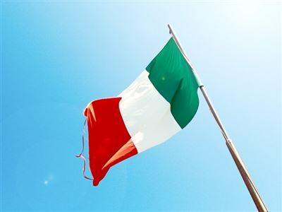 تعیین وقت سفارت ایتالیا در کوتاه ترین زمان