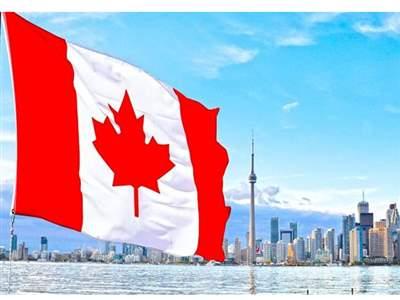 انواع دعوتنامه کانادا | شرایط دعوتنامه کانادا چیست؟